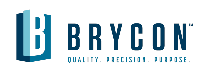 Brycon Construction
